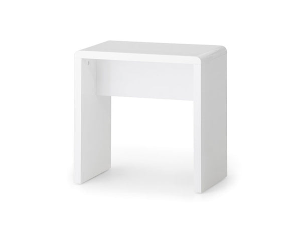 Manhattan Dressing Stool