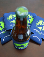 Load image into Gallery viewer, Slow & Steady Koozies