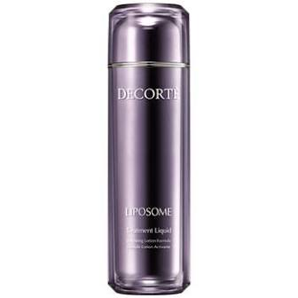 KOSE COSME DECORTÉ Liposome Treatment Liquid 170ml