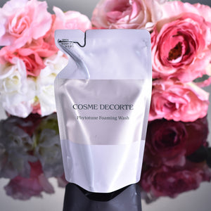 COSME DECORTÉ Phytotune Forming Wash Refill 170ml