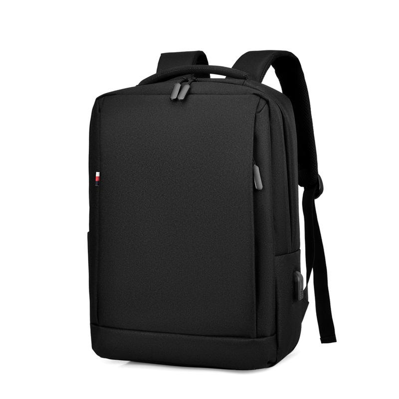 Oxford Waterproof Leisure Travel Backpack