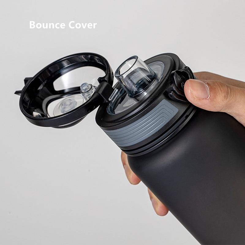 1000ml High Quality Water Bottle