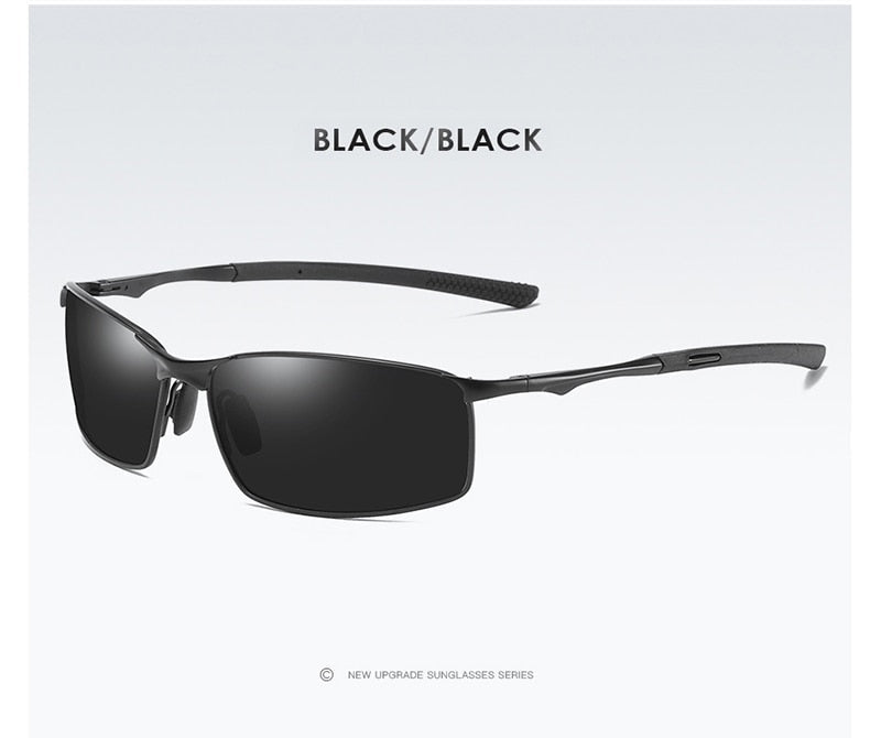 Outdoor Driving Classic SunGlasses