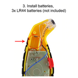 Decorative Stylish Bracelet for Women