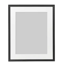 Load image into Gallery viewer, Picture frame