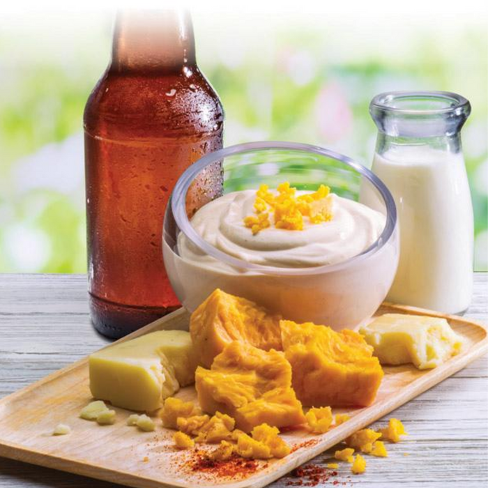 Craft Beer Cheese Party Dip Mix