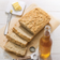 Gluten-Free American Original Beer Bread Mix
