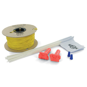In-Ground Fence™ Wire & Flag Kit