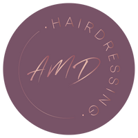 AMD Hairdressing