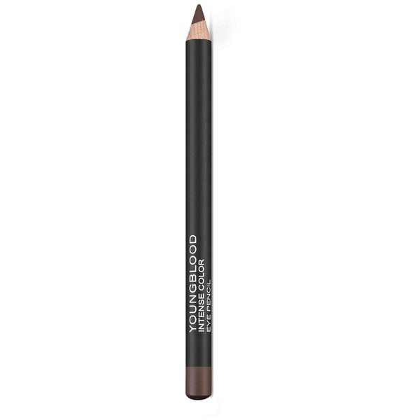 YOUNGBLOOD INTENSE EYE COLOUR PENCIL - CHESTNUT