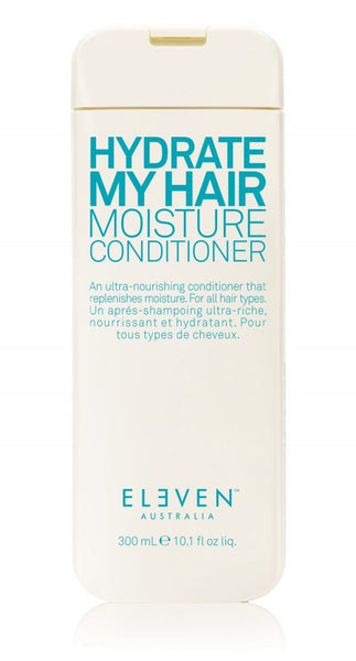 HYDRATE MY HAIR MOISTURE CONDITIONER 300ml