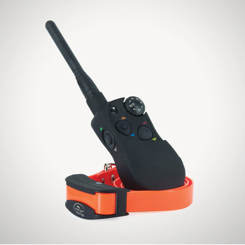 SportHunter™ 1600 m Remote Trainer