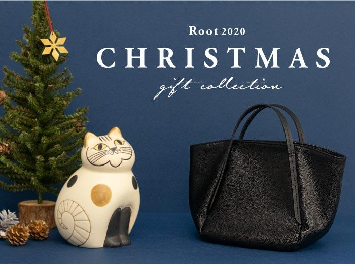 Root Christmas Gift Collection 2020