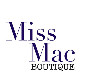 Miss Mac Boutique