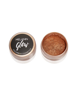 Melanin Glow Highlighter