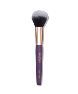 CB 21 / PRO – Deluxe Finishing Powder Brush