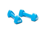 Escape Fitness Studio Handweights - Pair