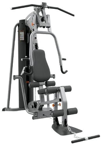 Life Fitness G4 Home Gym