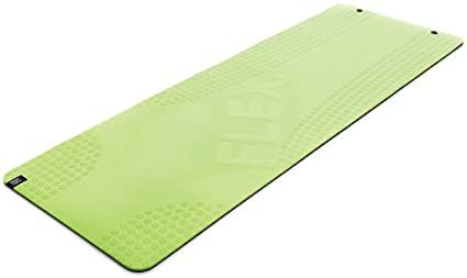 Escape Fitness Flex Mat - Green