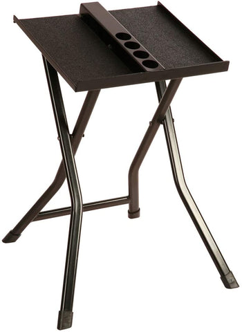 PowerBlock Small Compact Weight Stand (SM-COMPACT-STAND)