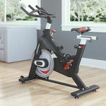 Life Fitness IC1 Indoor Cycle
