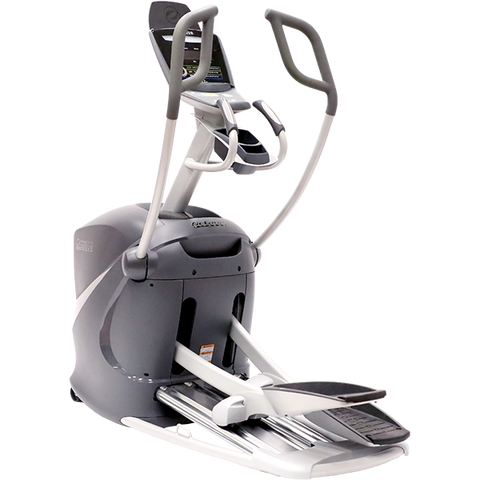 Octane Fitness Q37xi Elliptical Cross-Trainer