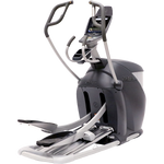 Octane Fitness Q47xi Elliptical Cross-Trainer