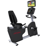 ACTIVATE SERIES LIFECYCLE RECUMBENT EXERCISE BIKE