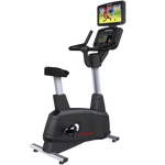 ACTIVATE SERIES LIFECYCLE® UPRIGHT EXERCISE BIKE
