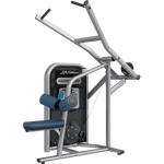 CIRCUIT SERIES LAT PULLDOWN