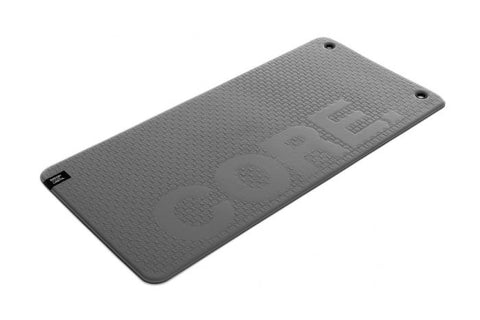 Escape Fitness Core Mat - Grey