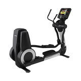 ELEVATION SERIES ELLIPTICAL CROSS-TRAINER