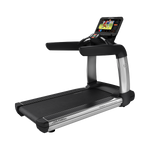 ELEVATION SERIES TREADMILL