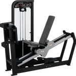 HAMMER STRENGTH SELECT SEATED LEG PRESS