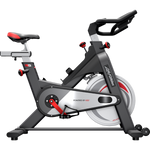 IC2 INDOOR CYCLE