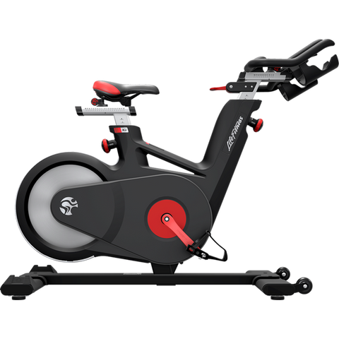 IC5 INDOOR CYCLE