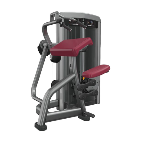 INSIGNIA SERIES TRICEPS EXTENSION