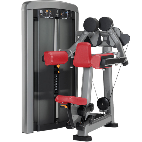 INSIGNIA SERIES LATERAL RAISE