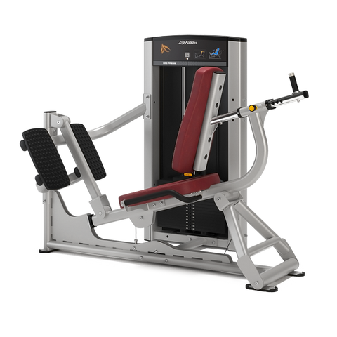 AXIOM SERIES LEG PRESS