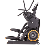Octane Fitness MTX Max Trainer Cross-Trainer