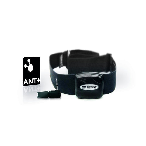 WaterRower Heart Rate Kit Plug-in ANT+