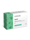 Assure Soap ( Neem )