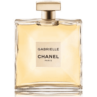 Gabrielle Chanel blind test