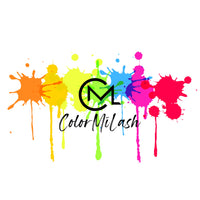 ColorMiLash