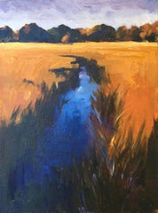 Creekside - Beth Williams