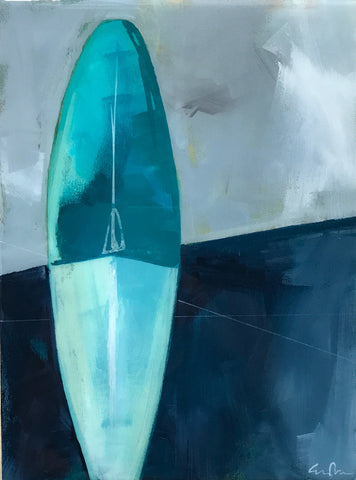 Big Surf 4- Emily Brown