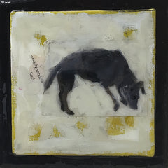 Black Dog - Katherine McClure