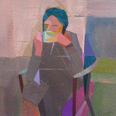 Coffee - Susan Trott