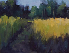 Enfield Plantation Afternoon - Beth Williams