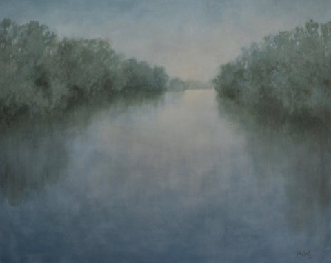 Fair River - Jane Ingols